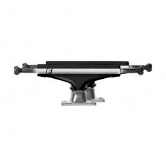 Комплект подвесок для скейтборда Footwork Lazer